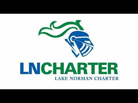 Lake Norman Charter MS Virtual Tour
