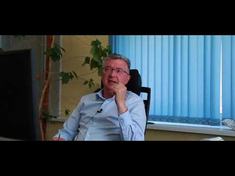Михаил Бутрин, руководитель бизнеса рынков капитала и IB услуг России и СНГ BCS Global Markets