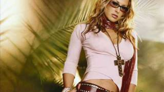 Anastacia - Same Old Story - Not That Kind - 2000