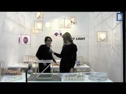 SOPHIE VIGOUROUS - Galerie Jousse Entreprise Paris - ZONA MACO | DCHIC