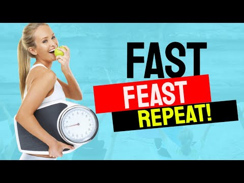 talking-fast,-feast,-and-repeat---with-gin-stephens!