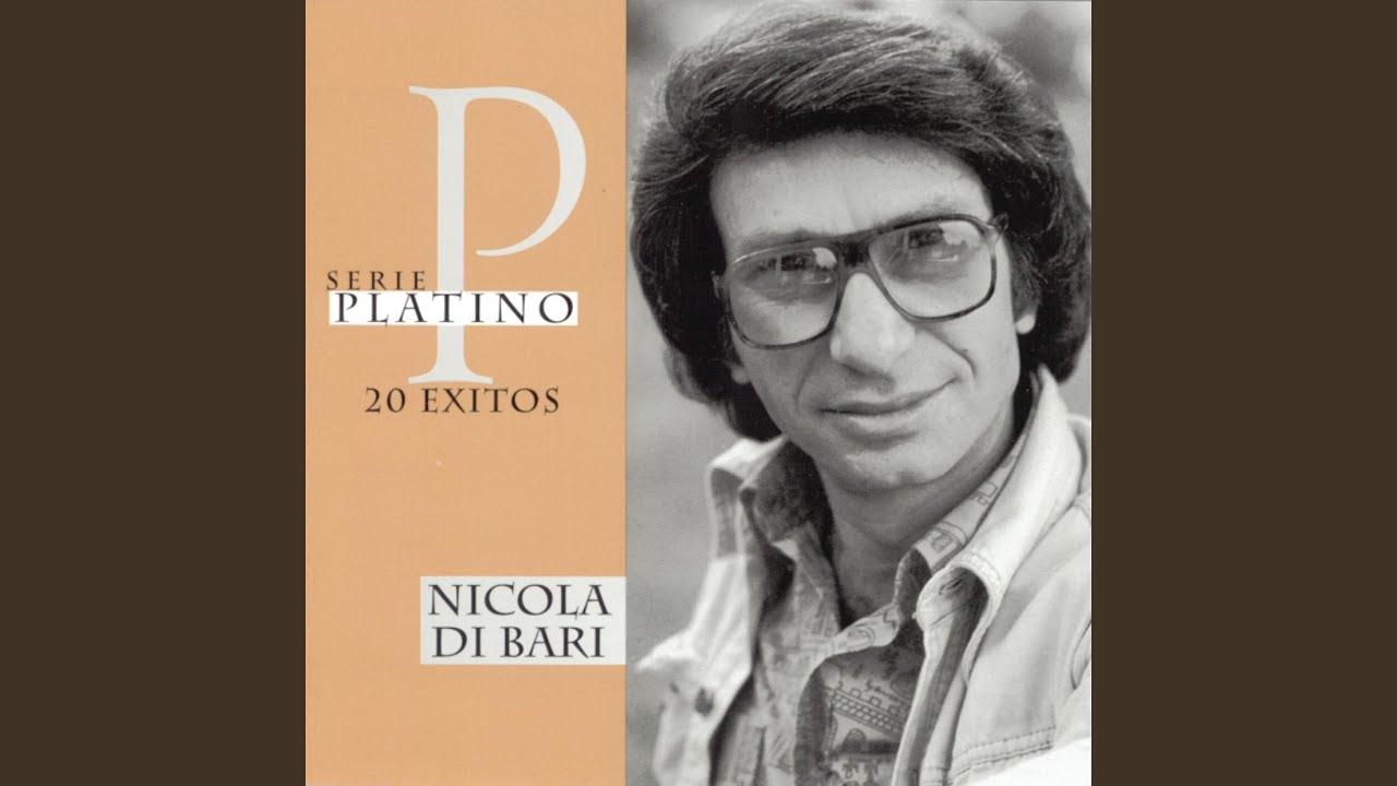 Nicola di bari el amor te hace linda [PUNIQRANDLINE-(au-dating-names.txt) 60