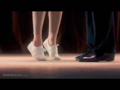les-plus-belles-jambes-du-cinéma