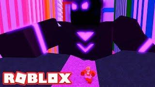 Roblox → O ÚLTIMO CHEFE !! - Heroes of Robloxia #2 🎮