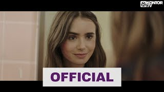 ARTY - Save Me Tonight (Official Video HD)