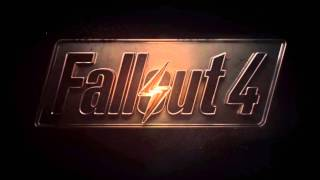 Fallout 4 Main Theme- Epic Dramatic Soundtrack From Trailer- [2K]