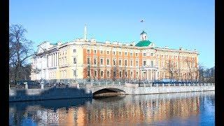 Это ПИТЕР!  Архитектура  Санкт Петербурга