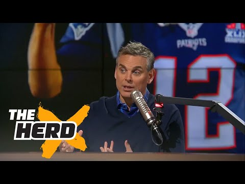 Here is why distractions in the NFL matter so much | THE HERD