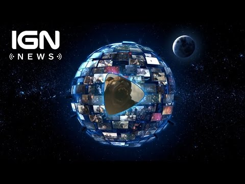 PlayStation Now Streaming Service Coming to PC - IGN News