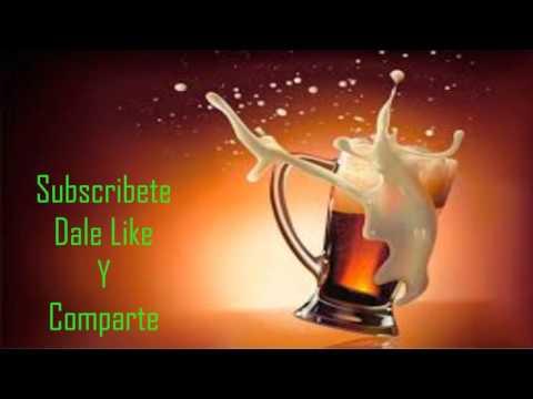 Banda Cuisillos (Dos Botellas) -Letra-