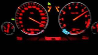 2010 BMW 7 Series Activehybrid Videos
