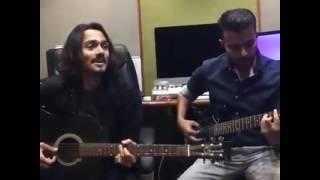 Bhuvan Bam - Teri meri kahani ft. Vaibhav Bundhoo