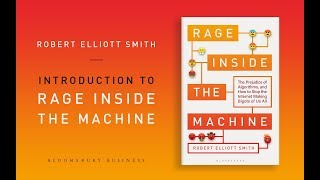 "Introduction to ""Rage Inside the Machine"""