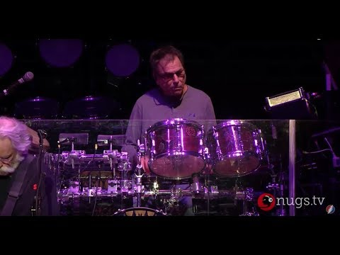 Dead & Company: Live from Philadelphia 11/16/17 Set I