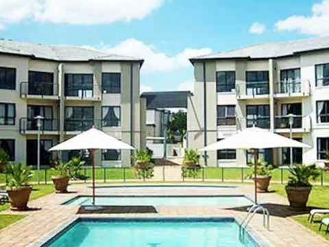 Property to rent in Sandton, Johannesburg - South Africa