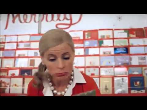 Target christmas singing cards commercial youtube target christmas singing cards commercial m4hsunfo