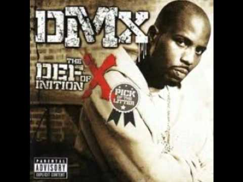 dmx ready to meet him lyrics 365