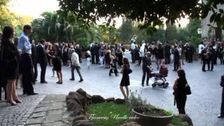 schar roma dvd