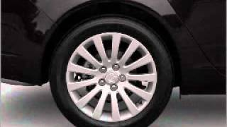 2011 Buick Regal - South Jordan UT
