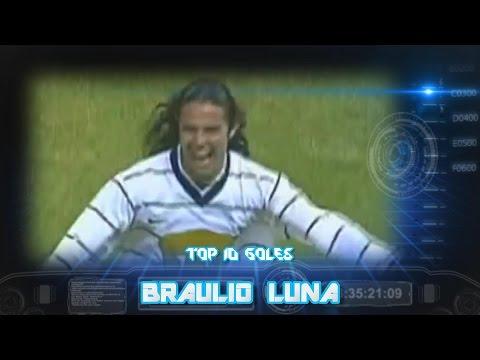 America 3 Cruz Azul 4, Cuartos vuelta, Temp 92-93, Estadio Azteca, 15Mayo1993 from YouTube · Duration:  24 minutes 53 seconds