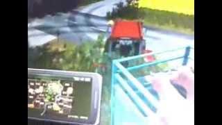 farming simulator 2013:ou allez vendre des boeufs dans bpv2