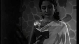 Pyar Ka Saagar (Mukesh & Lata)
