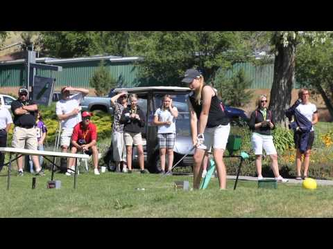 81st Oregon Junior Amateur - Reames Golf & Country Club