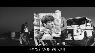 [COVER] WINNER(위너) 'REALLY REALLY' (by ᴠᴀᴄᴀɴᴄʏ)