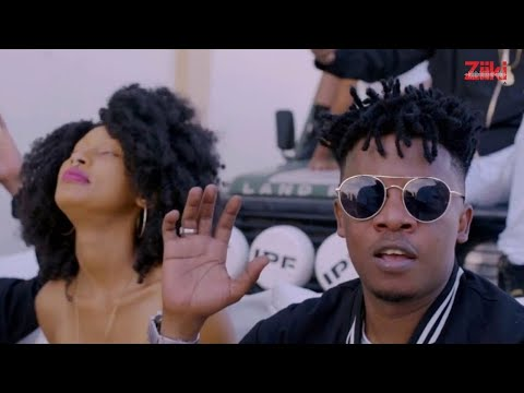 Chege & Temba ft. Emmy Wimbo - Go Down [Official Music Video]
