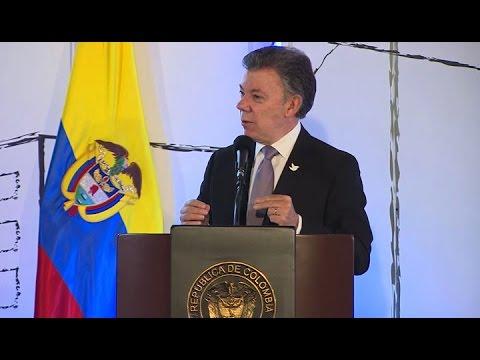 """CAPTURAN AL JEFE DEL CARTEL DEL GOLFO GILBERTO BARRAGAN BALDERAS """"EL TOCAYO"""" de YouTube · Duración:  1 minutos 32 segundos"""