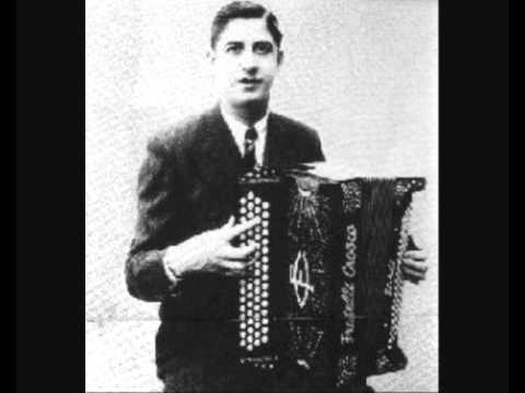 Gus Viseur et son orchestre - Matelotte