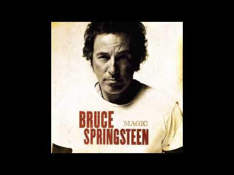 Bruce SringsteenThe River HD YouTube – Bruce Springsteen Birthday Card