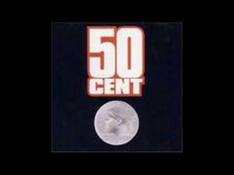 50 cent-Thug Love-Power of the Dollar