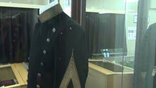 2013年7月7日に挙行されました富士学校・富士駐屯地開設59周年記念行事...