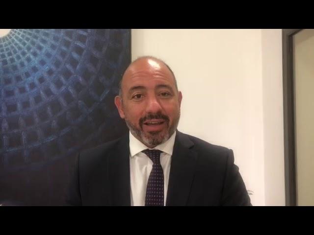 Roberto Dib Ashur sobre bono a trabajadores informales