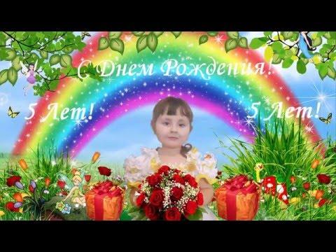 открытка к 8 марта своими руками начальная школа с шаблонами