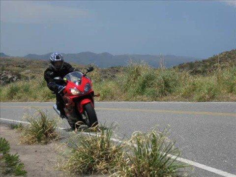motos pisteras en cordoba copina 11 de octubre de 2008 youtube