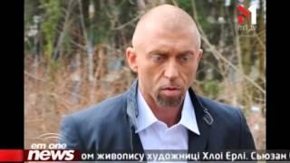 Новые Клипы Вскоре Выйдут У Сереги И Группы Дискотека Авария - EmOneNews - 17.02.2014