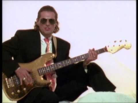 Falco - Live in Oldenburg 1988 [Full Audio Concert]