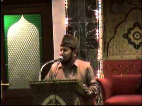 Saif Ul Malook   Akhtar Hussain Qureshi 2006)