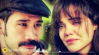 Kürtçe Aşk Şarkısı(Bir Zamanlar Çukurova) #KetimAxaEvîne #Nabinım