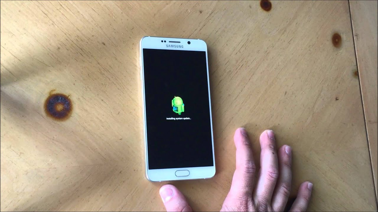 como rastrear um celular roubado samsung galaxy note 5