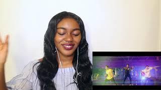 Nikle Currant Song | Jassi Gill | Neha Kakkar | Sukh-E Muzical Doctorz | REACTION