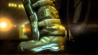 Deus Ex: Human Revolution (PC), Part 066: Let