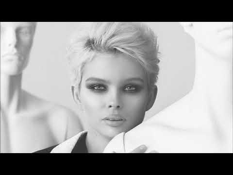 Darina - Woman In Love (Barbara Streisand Cover)