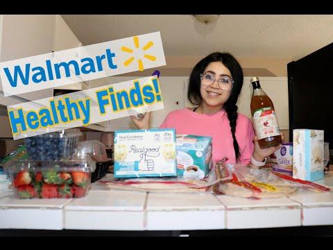 walmart-healthy-finds-+-easy-healthy-recipe