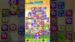 Blob Party - Level 433