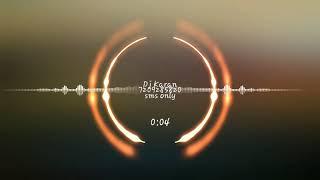 new dj karan dhanbad song 2019 Mp4 HD Video WapWon