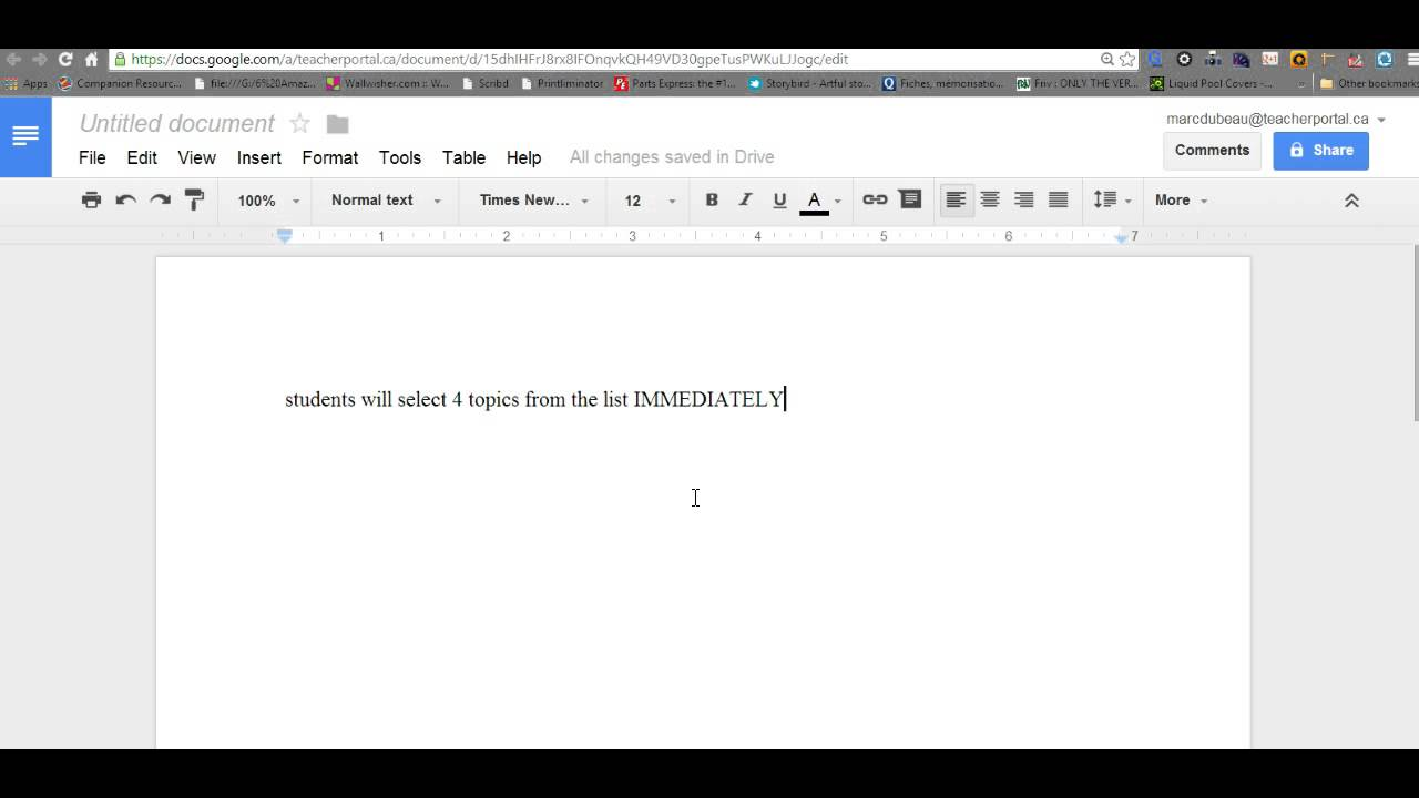 how to do a word count google docs  how to do a word count google docs