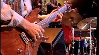 Zdravko Colic - Glavo luda - (LIVE) - (Marakana 30.06.2001.)